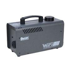 Elation - WiFi-800 Wireless Fogger