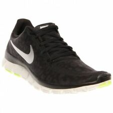 891b10a579ee78 Leopard Black Athletic Shoes for Women for sale