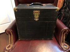 Vintage H Gerstner Amp Sons Tool Chest