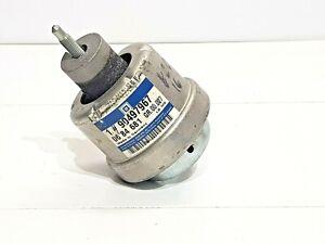 Genuine Vectra B Front Left Engine Mounting 1.6i 1.8i 2.0i Petrol 1995 to 2002