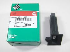 Brush Block 212-1303 Onan RV Generator Replacement MARQUIS HGJ Series OEM Parts