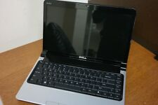 Dell Studio 1440 14in Laptop INtel Core d duo C2D 2.1GHz 2GB 320GB WiFi (02)