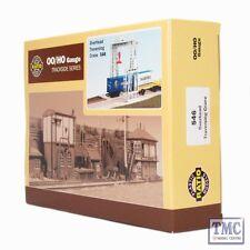 546 Ratio Traversing Crane OO Gauge Plastic Kit