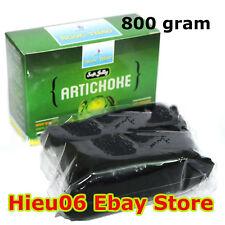 800 gram Artichoke Extract - 100% Extracted Artichoke Leaf - Ngoc Thao