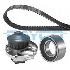 DAYCO KTBWP1540 Wasserpumpe + Zahnriemensatz   für Fiat Punto Palio Lancia Y