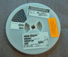Vishay ES2B-E3/52T Ultra Fast SMT Diode SMB 25pc Lots Cut Tape ES2B E3