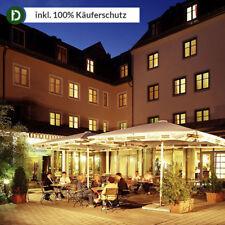 Leipzig 3 Tage Wittenberg Reise Best Western Soibelmanns Hotel Gutschein