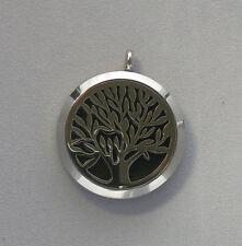 Duftanhänger Lebensbaum