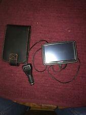 TomTom XXL Canada 310 GPS System - Satellite Navigation - Black Europe & Africa