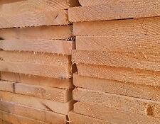 Tavola in legno 25x200x2000 mm. listoni abete grezzo legname per edilizia