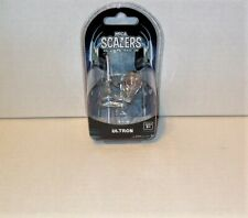 """NECA SCALERS MARVEL AVENGERS AGE OF ULTRON 2"""" INCH FIGURE ULTRON"""
