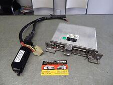 911 924 931 911SC Porsche ECU Computer Engine Brain 0280800006 / 93161710100
