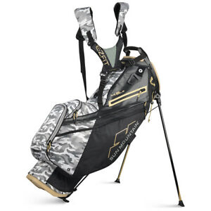 Sun Mountain 2021 4.5LS 14-WAY Stand Bag