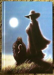 THE GHOSTS AND SCHOLARS BOOK OF SHADOWS VOL 2 Pardoe (ed) 1st ed 325 COPY LTD HC
