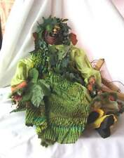 Marionette Italienne de Venise.
