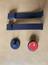 2020 Ford Escape Easy Cargo Cover Custom Made Mounting Clips And Discs Set