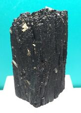 Ilvaite Specimen Mined In Inner Mongolia China 67g