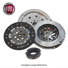 Kit frizione volano e cuscinetto FIAT KFS0150 Fiat/500L (--)/0.9 875 ccm, 77 KW