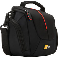 Pro LZ30 DMC camera case for Panasonic CL3 Lumix FZ200 FZ60 FZ47 LZ20K bag