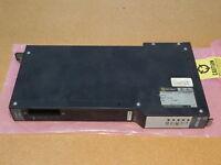 GUARANTEED - Square-D SY/MAX Class 8030 Type CRM222 Remote I/O Interface Module