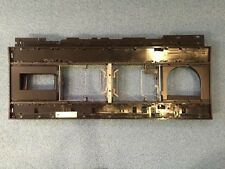 Bang & Olufsen Beocenter 9000 Door Motor Assembly And Upper Chasis