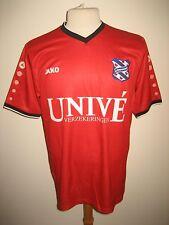 SC Heerenveen away Holland football shirt soccer jersey voetbal trikot size L