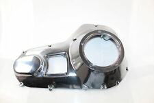 00 HARLEY-DAVIDSON ELECTRA GLIDE ULTRA CLASSIC OUTER PRIMARY COVER 60685-99