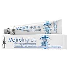 Loreal Majirel Permanent Hair Colour 50ml - Listing 2 High Lift Ash