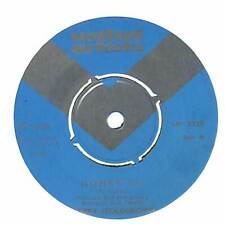 "Bobby Goldsboro - Honey - 7"" Record Single"