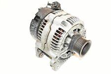 95-02 Volkswagen Cabrio Alternator Motor OEM 96 97 98 99 00 01