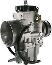 Amal MK2 Concentric Carburettor 2930/8 - Triumph Bonneville T140