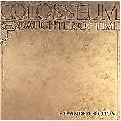 Colosseum - Daughter of Time (2004)