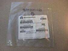 AMAT O-Ring ID: 1.17 CSD: .13 CZ SC513 80 DURO 3700-02396, New, Sealed