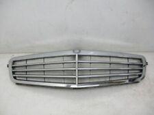 Grille Mercedes-Benz (W204) C 200 CGI A2048800323