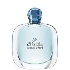 ARMANI Eau de Parfum for Women with Vintage Scent (Y/N)