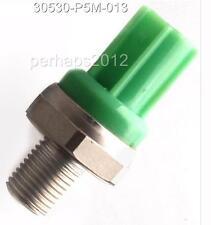 Knock Sensor For Acura For Honda Accord Odyssey Prelude 98-02 2.3L 30530P5M003
