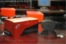 Front Brake Pads Remsa made in Europe for Honda Civic FK 1.6 1.8 2013-17