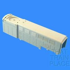 H15-44 Body for Sill Mounted Handrail units Atlas Ho Scale
