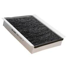 Cabin Filter CFA10613 Fram 2R8318D483AD Genuine Top Quality Replacement Pollen