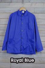 Markenlose Jacken in Größe 2XS