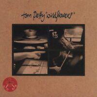 Tom Petty - Wildflowers (NEW CD)