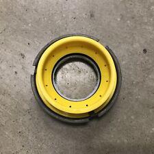 GM OEM Rear-Axle Seals 22845699