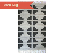 Area Rug From India Rajasthan Jaipur