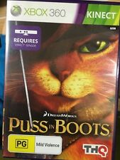 puss in boots xbox 360