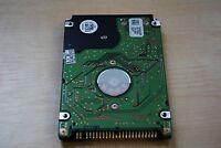 100GB Laptop Hard Drive IBM Thinkpad R32 R40 R50 R51 R52 T30 T40 T41 T42 T43