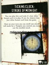 HorrorClix Freakshow - Ticking Clock: Stroke of Midnight 18