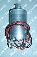 Autohelm Tillerpilot ST1000+ ST2000+ Motor Q100