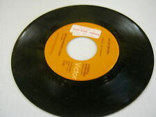 Jim Ed Brown Broad Minded Man/Helpin' Her Get Over Him 45 RPM RCA Victor Records