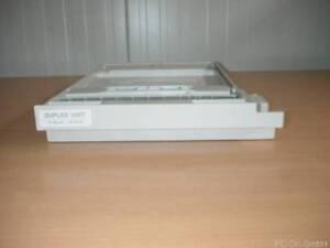 Kyocera DU-81 Duplexeinheit Duplex für FS-5900C DU81 -