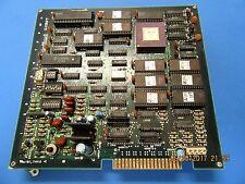 Arcade,Coin Operated, Amusement, Konami, Jail Break, GX507, PCB, Board Set